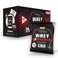 WHEY ENPOWER® 28 Adet x 33gr Cookies & Cream 924gr