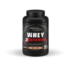 WHEY ENPOWER ® Çikolata  908 Gr