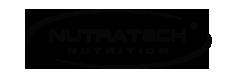 Nutratech Nutrition Sporcu Ürünleri